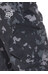 Fox Ranger Cargo Print Shorts Men camo